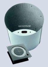 Gyrostar 2 system