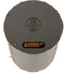 Digital Gyro Compass Standard 22