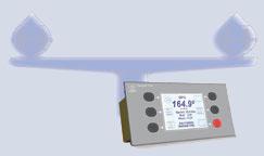 The new Anschutz Satellite Compass